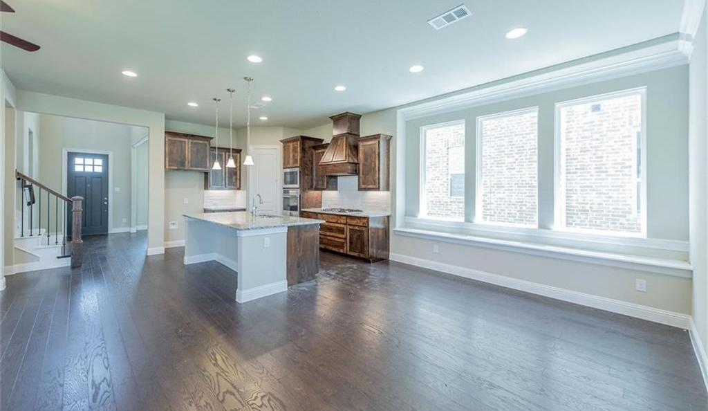 Sold Property   3605 Harvest Lane Frisco, Texas 75034 6