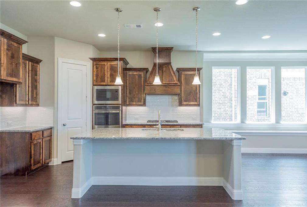 Sold Property   3605 Harvest Lane Frisco, Texas 75034 8