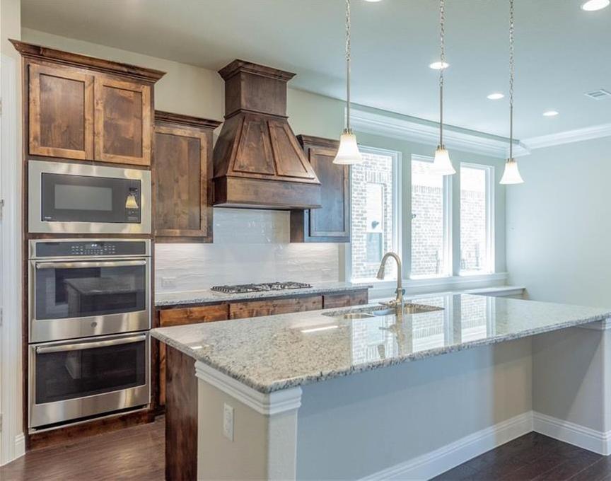 Sold Property   3605 Harvest Lane Frisco, Texas 75034 9