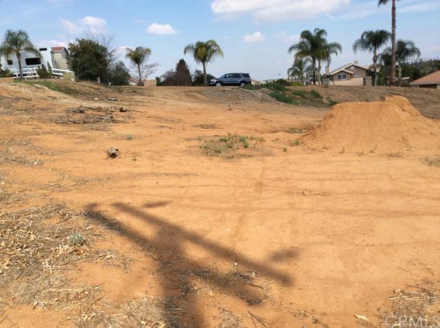 Closed | 14387 Orange Blossom Circle Riverside, CA 92503 0