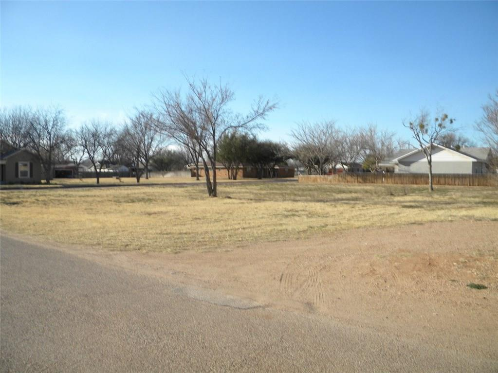 Active | 506 N 11th Street Haskell, TX 79521 0