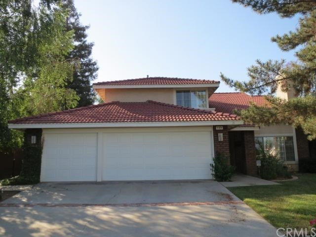Closed | 149 Meadowbrook  Lane Redlands, CA 92374 0