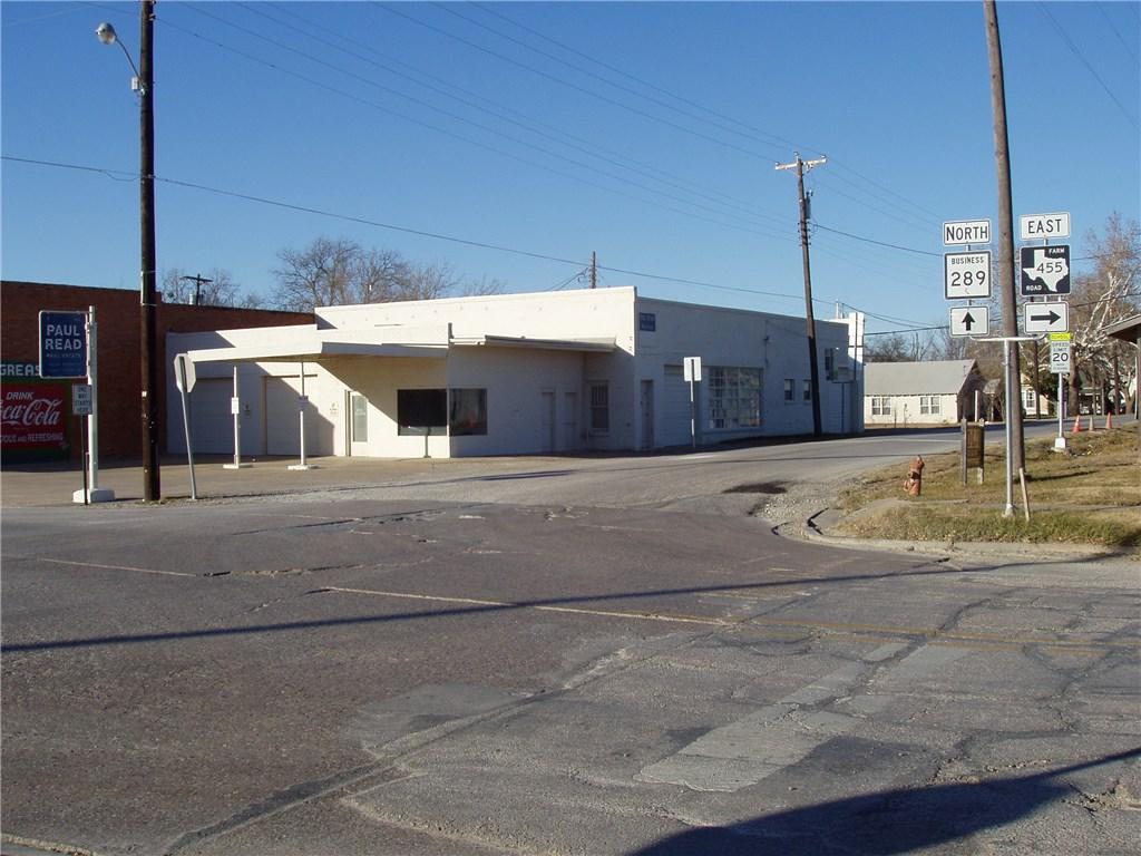 Pending | 203 W Pecan Street Celina, Texas 75009 0