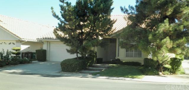 Closed   4971 W Hilton Head  Drive Banning, CA 92220 0