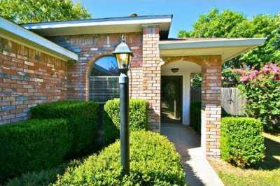 Sold Property   1337 Swiss Court Plano, Texas 75023 1