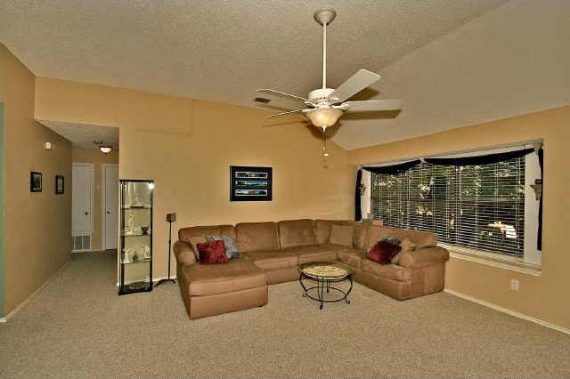 Sold Property   1337 Swiss Court Plano, Texas 75023 10