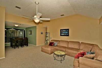 Sold Property   1337 Swiss Court Plano, Texas 75023 11