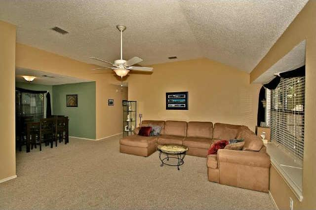 Sold Property   1337 Swiss Court Plano, Texas 75023 12