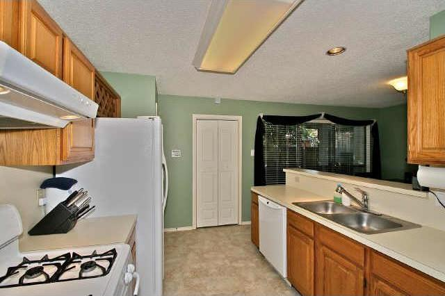 Sold Property   1337 Swiss Court Plano, Texas 75023 13