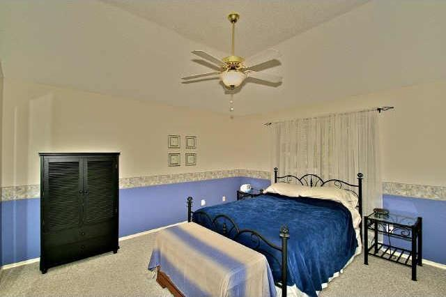 Sold Property   1337 Swiss Court Plano, Texas 75023 17