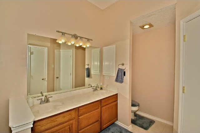 Sold Property   1337 Swiss Court Plano, Texas 75023 18