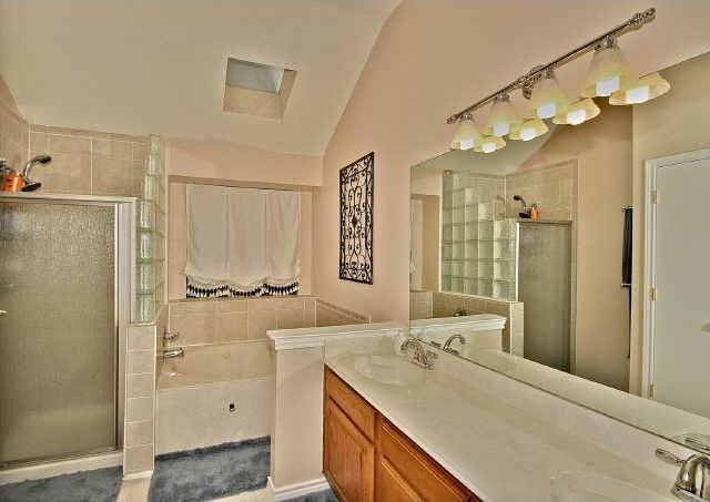 Sold Property   1337 Swiss Court Plano, Texas 75023 19