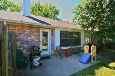 Sold Property   1337 Swiss Court Plano, Texas 75023 23