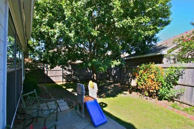 Sold Property   1337 Swiss Court Plano, Texas 75023 3
