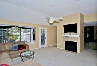 Sold Property   1337 Swiss Court Plano, Texas 75023 4