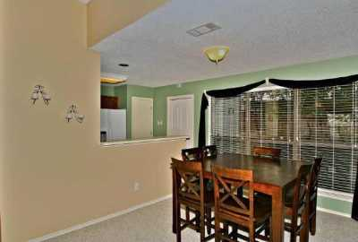 Sold Property   1337 Swiss Court Plano, Texas 75023 8