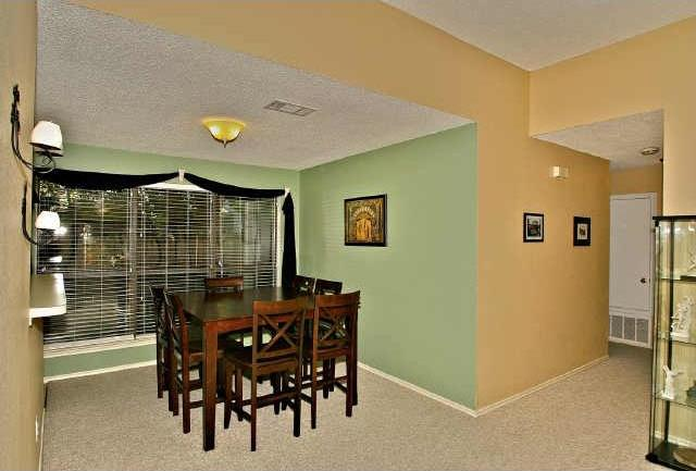 Sold Property   1337 Swiss Court Plano, Texas 75023 9
