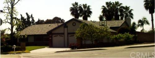 Closed | 937 Dalton Springs Lane Glendora, CA 91741 0