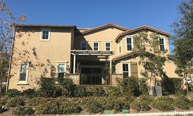 Closed | 21 Pampana Street Rancho Mission Viejo, CA 92694 2