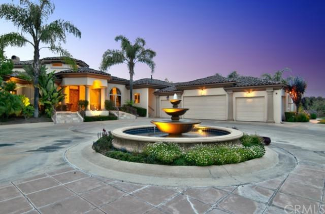 Closed | 15823 Esquilime Drive Chino Hills, CA 91709 0