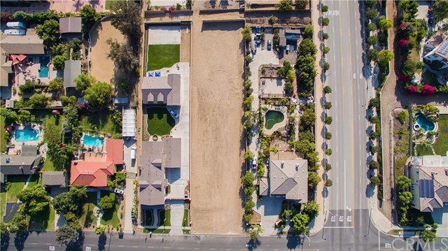 Closed | 5802 Hellman Avenue Rancho Cucamonga, CA 91730 1
