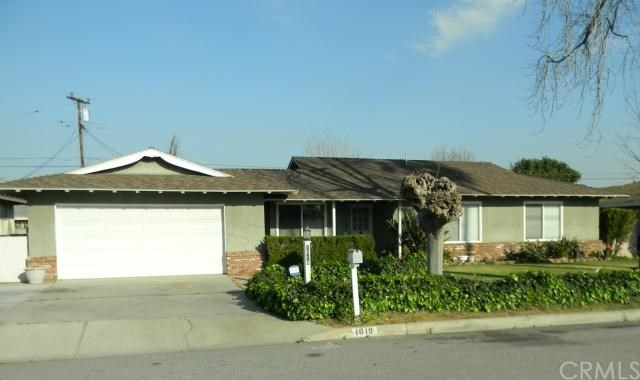 Closed | 1019 N Magnolia  Avenue Rialto, CA 92376 1