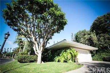 Closed | 1120 Granville  Drive Newport Beach, CA 92660 0
