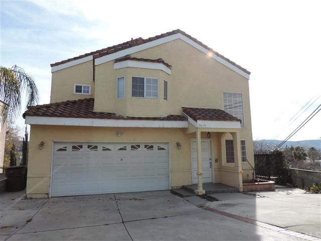 Closed | 19604 Paseo De Sevilla Walnut, CA 91789 0