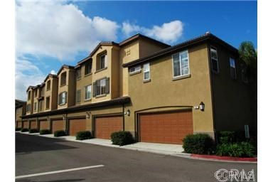 Closed | 17871 Shady View Drive #1802 Chino Hills, CA 91709 0