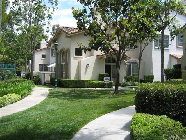 Closed | 107 Tierra Montanosa Rancho Santa Margarita, CA 92688 0