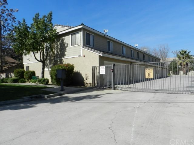 Closed | 341 W Orange Grove  Avenue #2 Pomona, CA 91768 0