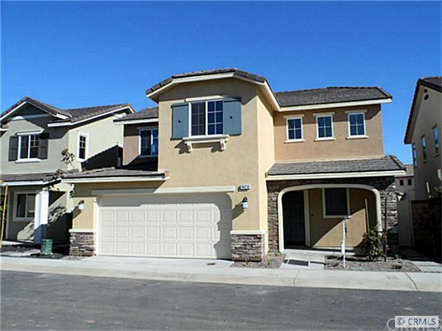Closed | 34216 BELFAIR Lake Elsinore, CA 92532 0