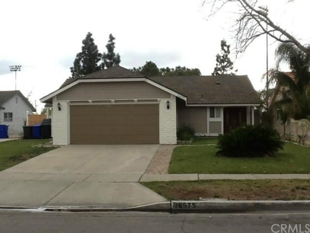 Closed | 16575 Malaga  Court Fontana, CA 92336 0