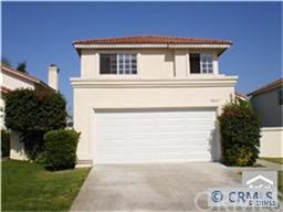 Closed | 28265 VIA ALFONSE Laguna Niguel, CA 92677 0
