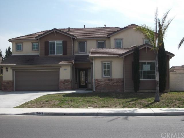 Closed | 13441 Orchard  Drive Corona, CA 92880 0