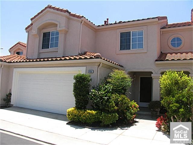 Closed | 24362 REGISTRY  Circle Laguna Niguel, CA 92677 0