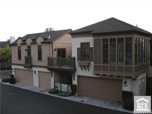 Closed | 2695 BUNGALOW Place Corona del Mar, CA 92625 0