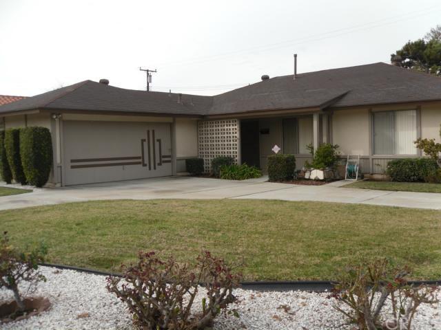 Closed | 1309 Suffolk Avenue Glendora, CA 91740 0