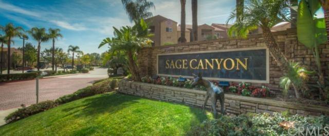 Closed | 2525 San Gabriel  Way #307 Corona, CA 92882 0