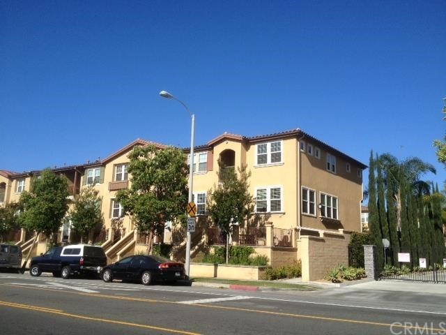 Closed | 2670 Cabrillo  Avenue Torrance, CA 90501 0