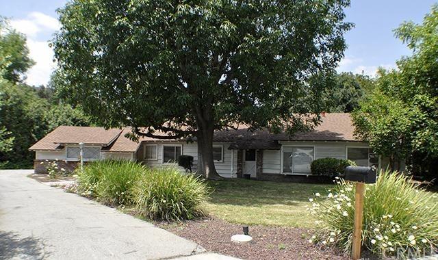 Closed | 2415 E Layton  Way West Covina, CA 91791 0