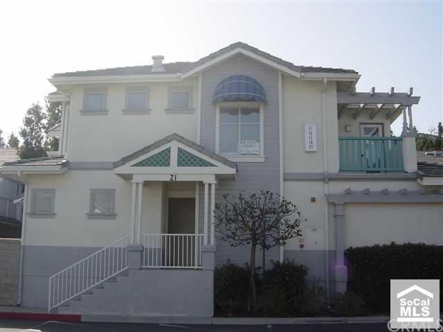 Closed | 21 BREAKERS Lane Aliso Viejo, CA 92656 0
