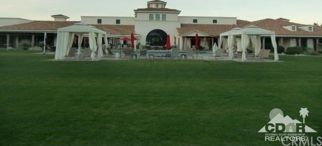 Closed | 3900 Via Amalfi #2 Palm Desert, CA 92260 12