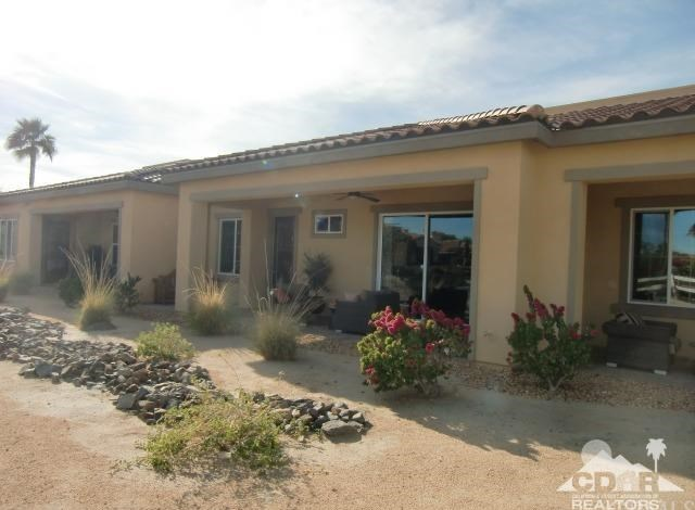 Closed | 3900 Via Amalfi  #2 Palm Desert, CA 92260 16