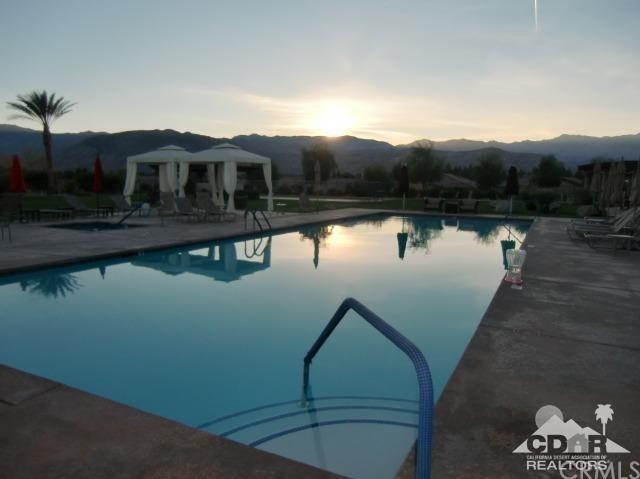Closed | 3900 Via Amalfi #2 Palm Desert, CA 92260 39