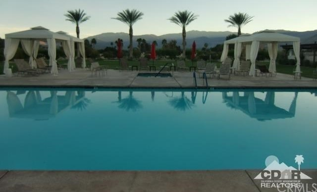 Closed | 3900 Via Amalfi #2 Palm Desert, CA 92260 4