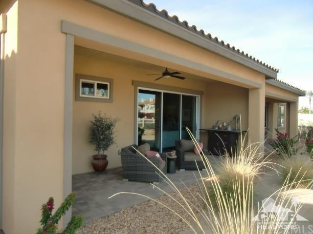 Closed | 3900 Via Amalfi  #2 Palm Desert, CA 92260 50