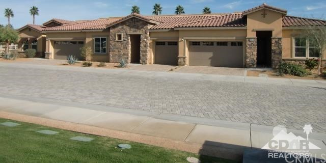 Closed | 3900 Via Amalfi  #2 Palm Desert, CA 92260 54