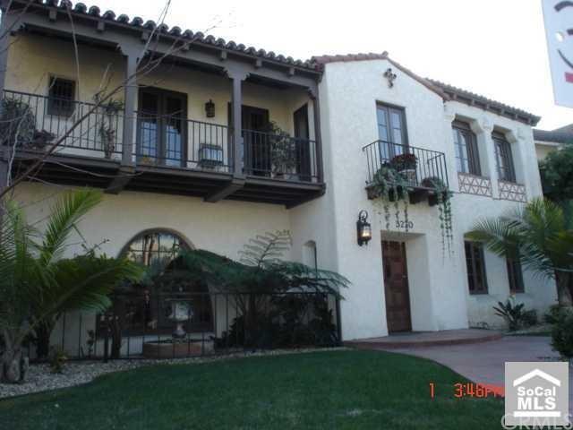 Closed | 3220 E 2ND  Street #B Long Beach, CA 90803 0