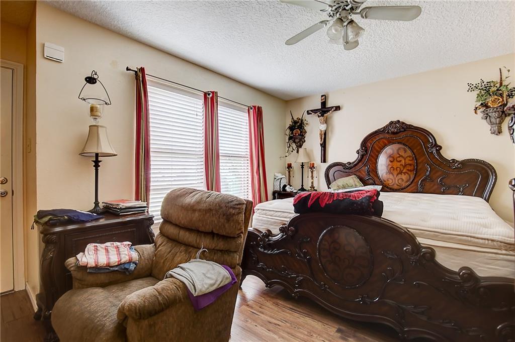 Sold Property | 301 Gardenview Street Denton, Texas 76207 25